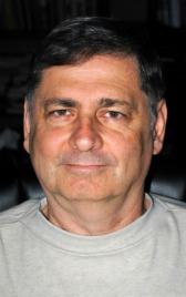 David Kubicek