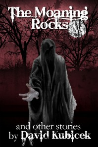 The Moaning Rocks