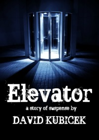 Elevator by David Kubicek